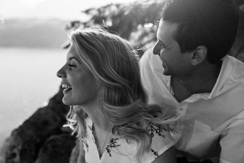 Vanessa & Danny's Colorado Engagement-57.jpg