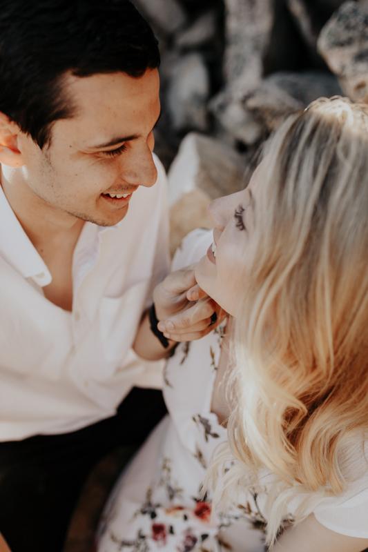 Vanessa & Danny's Colorado engagement featured on Rocky Mountain Bride-25.jpg