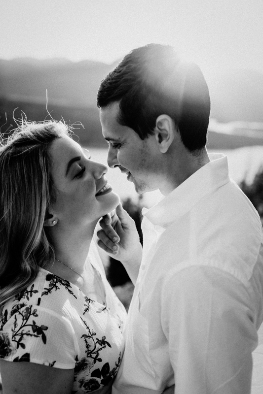 Vanessa & Danny's Colorado engagement featured on Rocky Mountain Bride-29.jpg