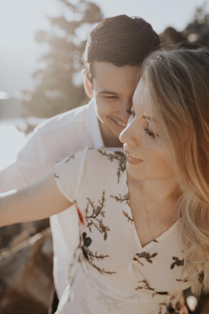 Vanessa & Danny's Colorado engagement featured on Rocky Mountain Bride-18.jpg