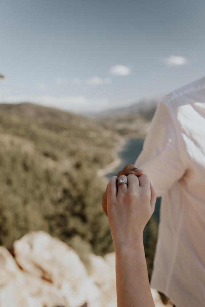 Vanessa & Danny's Colorado engagement featured on Rocky Mountain Bride-7.jpg