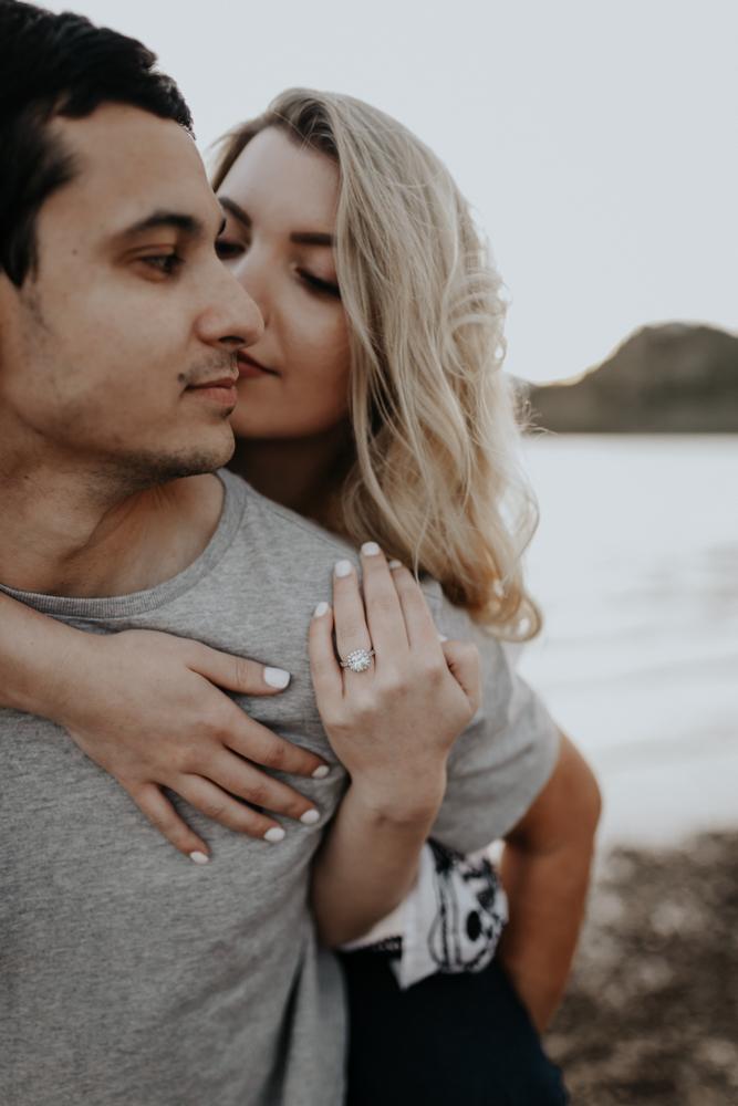 Vanessa & Danny's Colorado engagement featured on Rocky Mountain Bride-47.jpg