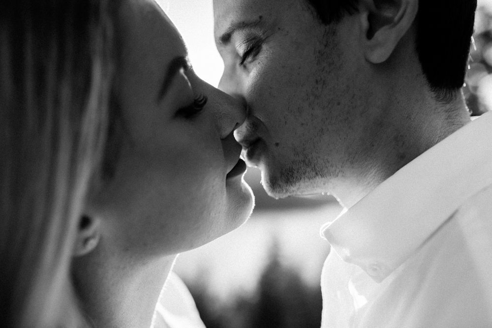 Vanessa & Danny's Colorado engagement featured on Rocky Mountain Bride-81.jpg