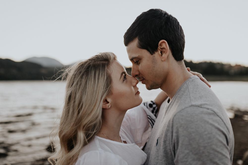 Vanessa & Danny's Colorado engagement featured on Rocky Mountain Bride-53.jpg