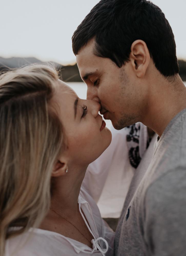 Vanessa & Danny's Colorado engagement featured on Rocky Mountain Bride-61.jpg