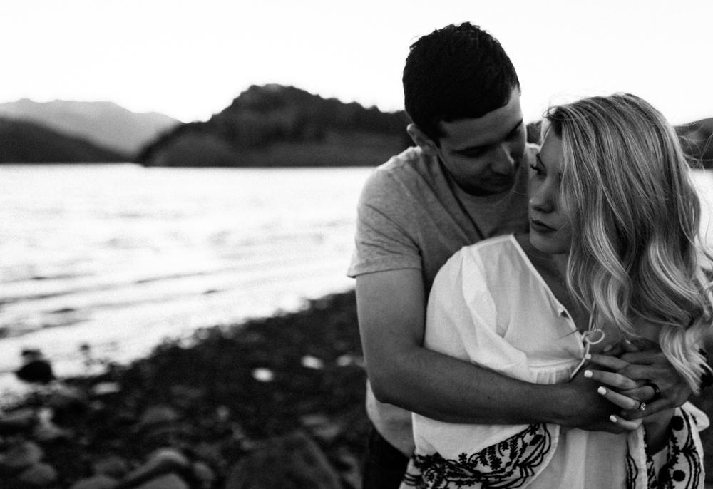 Vanessa & Danny's Colorado engagement featured on Rocky Mountain Bride-97.jpg