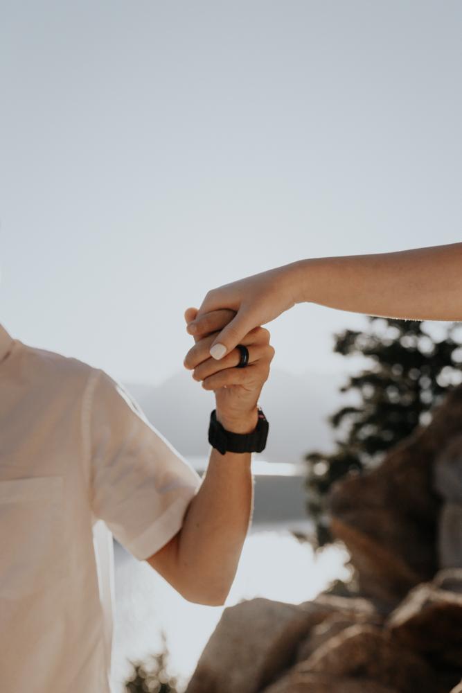 Vanessa & Danny's Colorado engagement featured on Rocky Mountain Bride-70.jpg