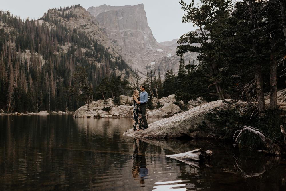Liz & Ben Rocky Mountain National Park Engagement and Adventure-1.jpg