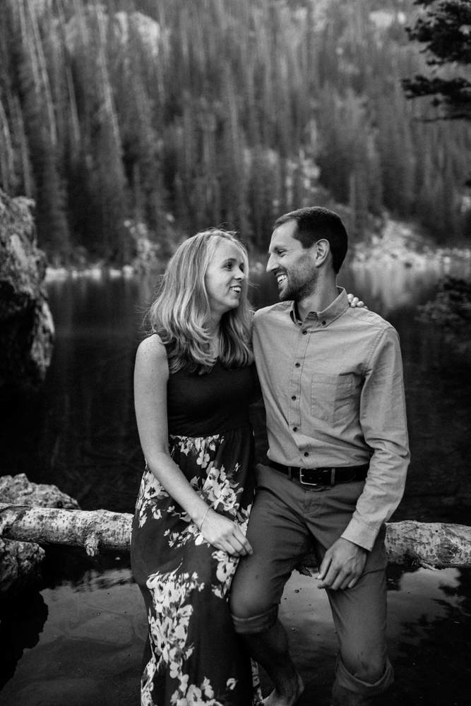 Liz & Ben Rocky Mountain National Park Engagement and Adventure-22.jpg