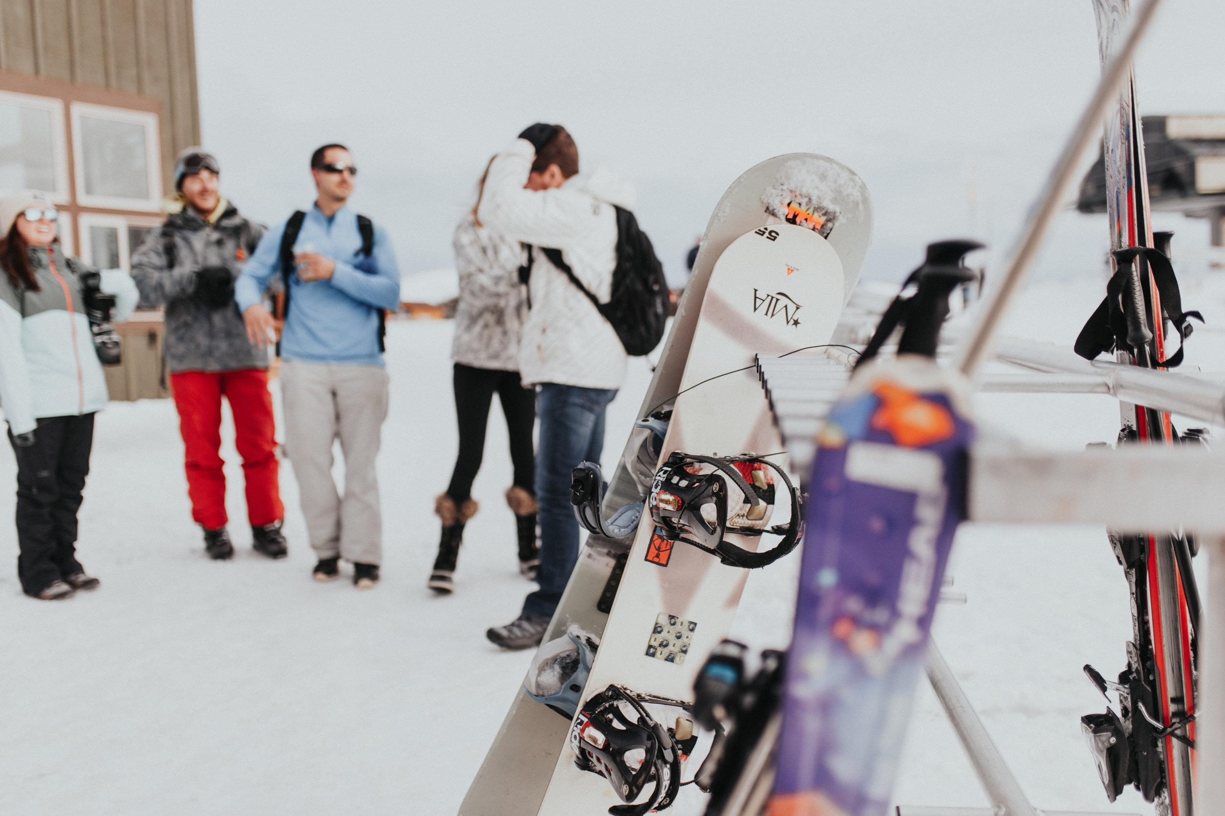 Colorado Rocky Mountain Ski Keystone Engagement Photographer-1.jpg