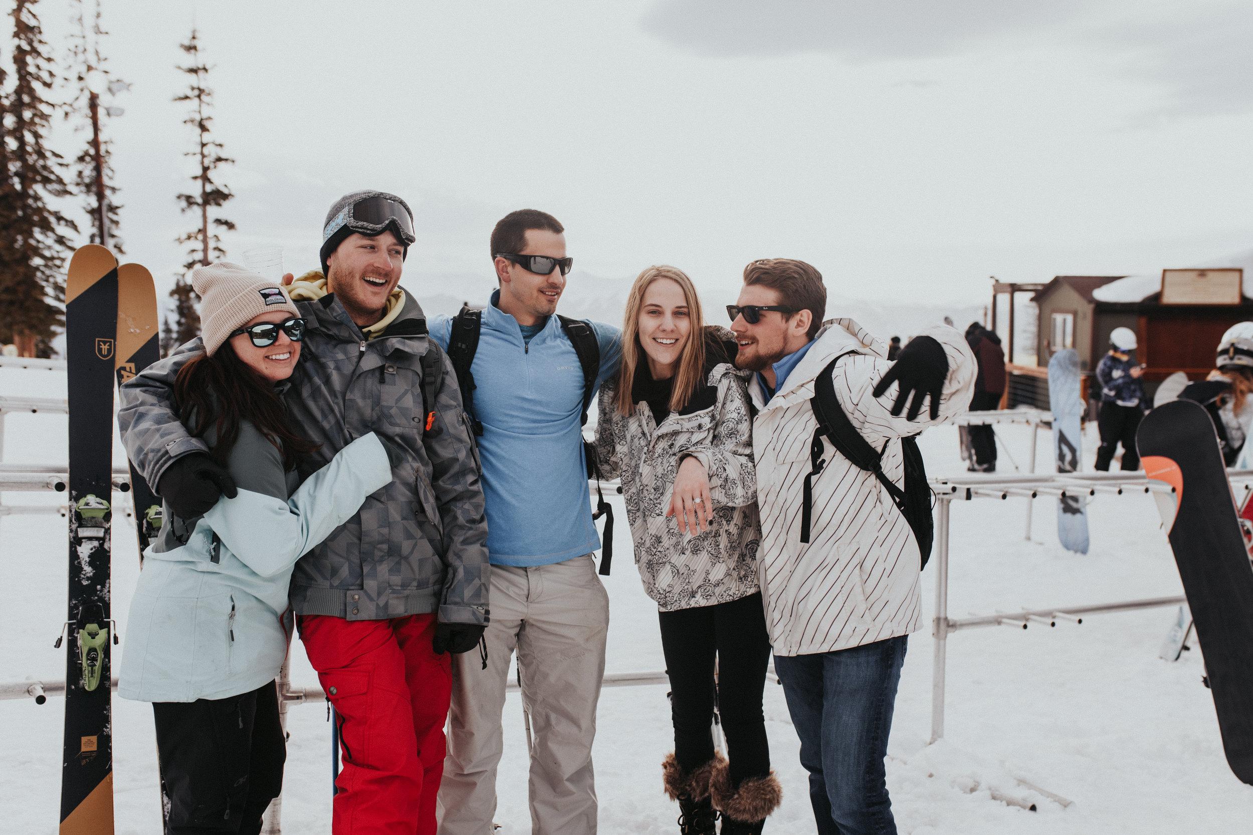 Colorado Rocky Mountain Ski Keystone Engagement Photographer-2.jpg