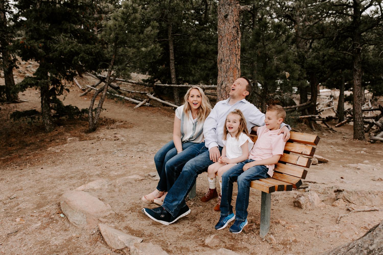 McGary Family Photos Boulder CO RMNP Rocky Mountain Family Photography-3.jpg