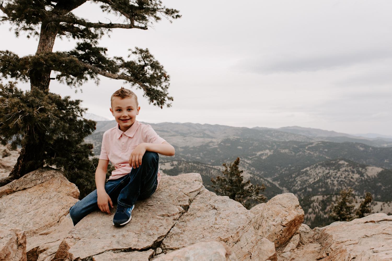 McGary Family Photos Boulder CO RMNP Rocky Mountain Family Photography-6.jpg