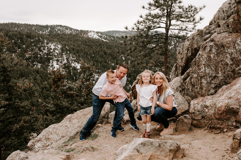 McGary Family Photos Boulder CO RMNP Rocky Mountain Family Photography-18.jpg