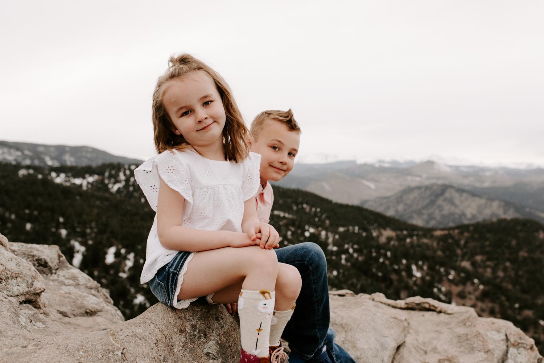 McGary Family Photos Boulder CO RMNP Rocky Mountain Family Photography-27.jpg