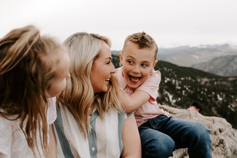 McGary Family Photos Boulder CO RMNP Rocky Mountain Family Photography-34.jpg