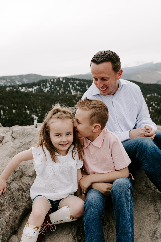 McGary Family Photos Boulder CO RMNP Rocky Mountain Family Photography-40.jpg