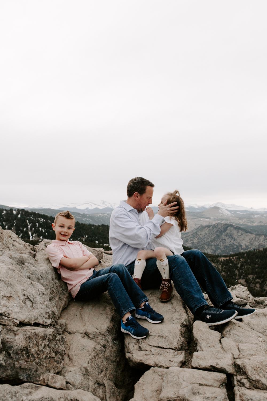 McGary Family Photos Boulder CO RMNP Rocky Mountain Family Photography-42.jpg