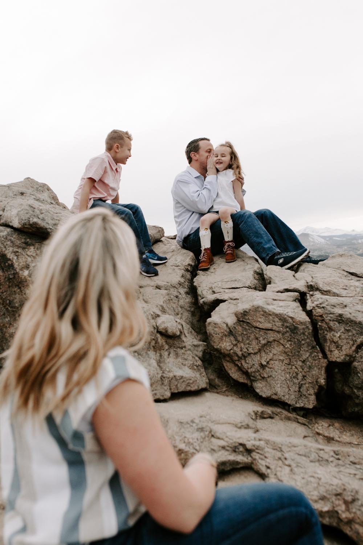 McGary Family Photos Boulder CO RMNP Rocky Mountain Family Photography-43.jpg