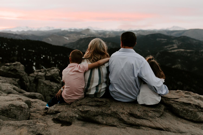 McGary Family Photos Boulder CO RMNP Rocky Mountain Family Photography-67.jpg
