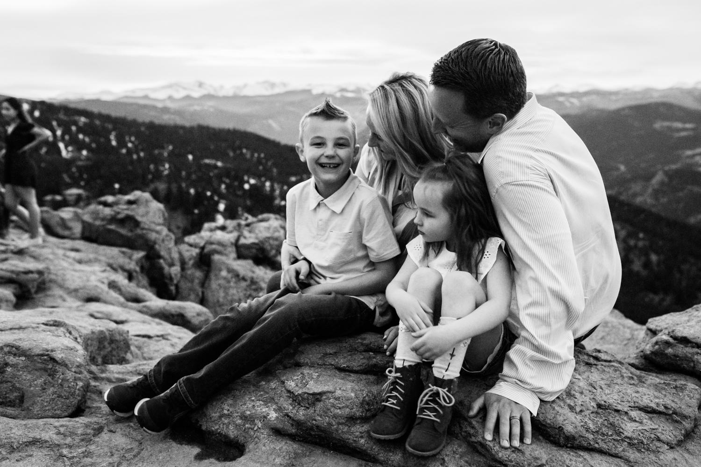 McGary Family Photos Boulder CO RMNP Rocky Mountain Family Photography-69.jpg
