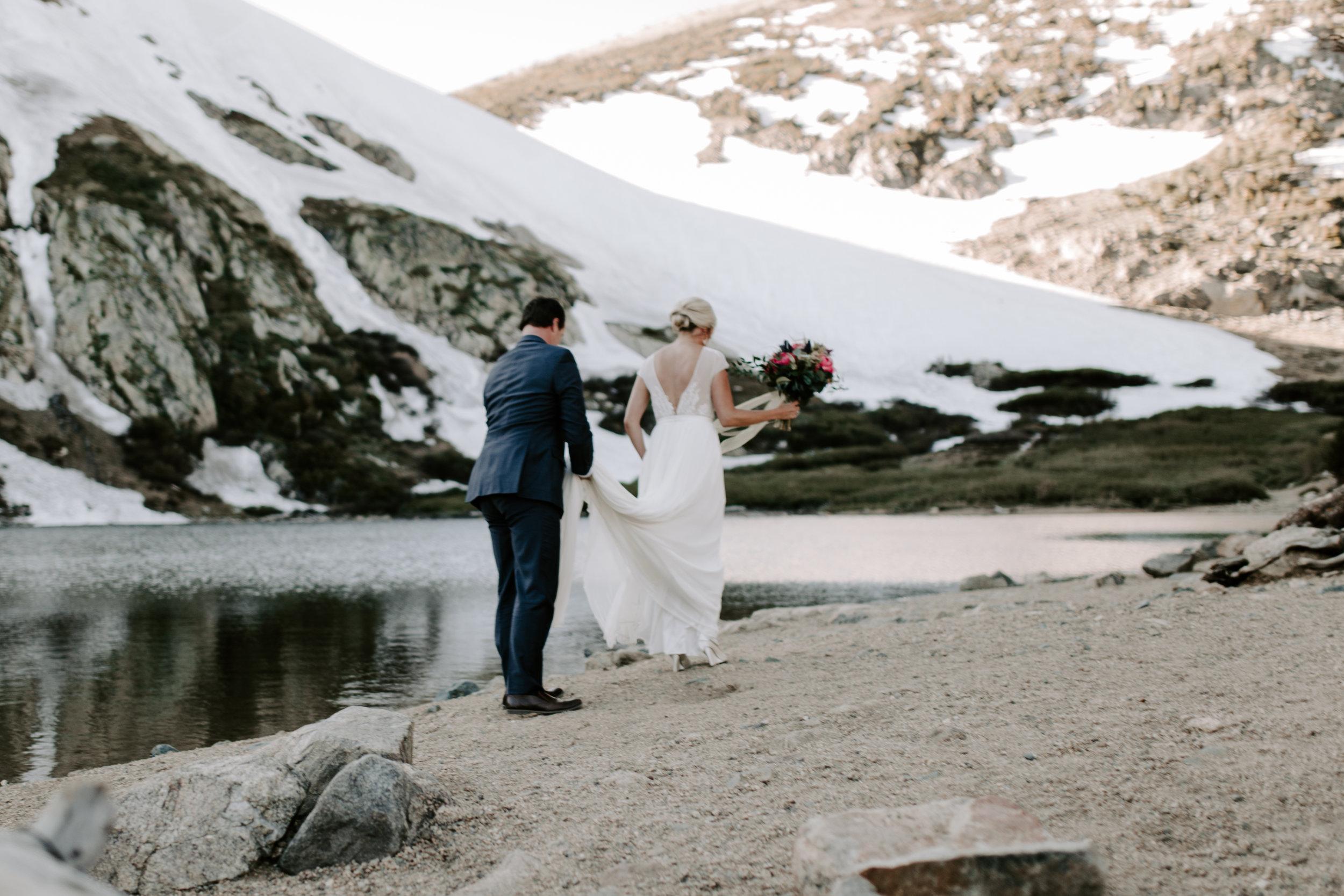 wedding elopement engagement anniversary travel colorado photographer photography-19.jpg