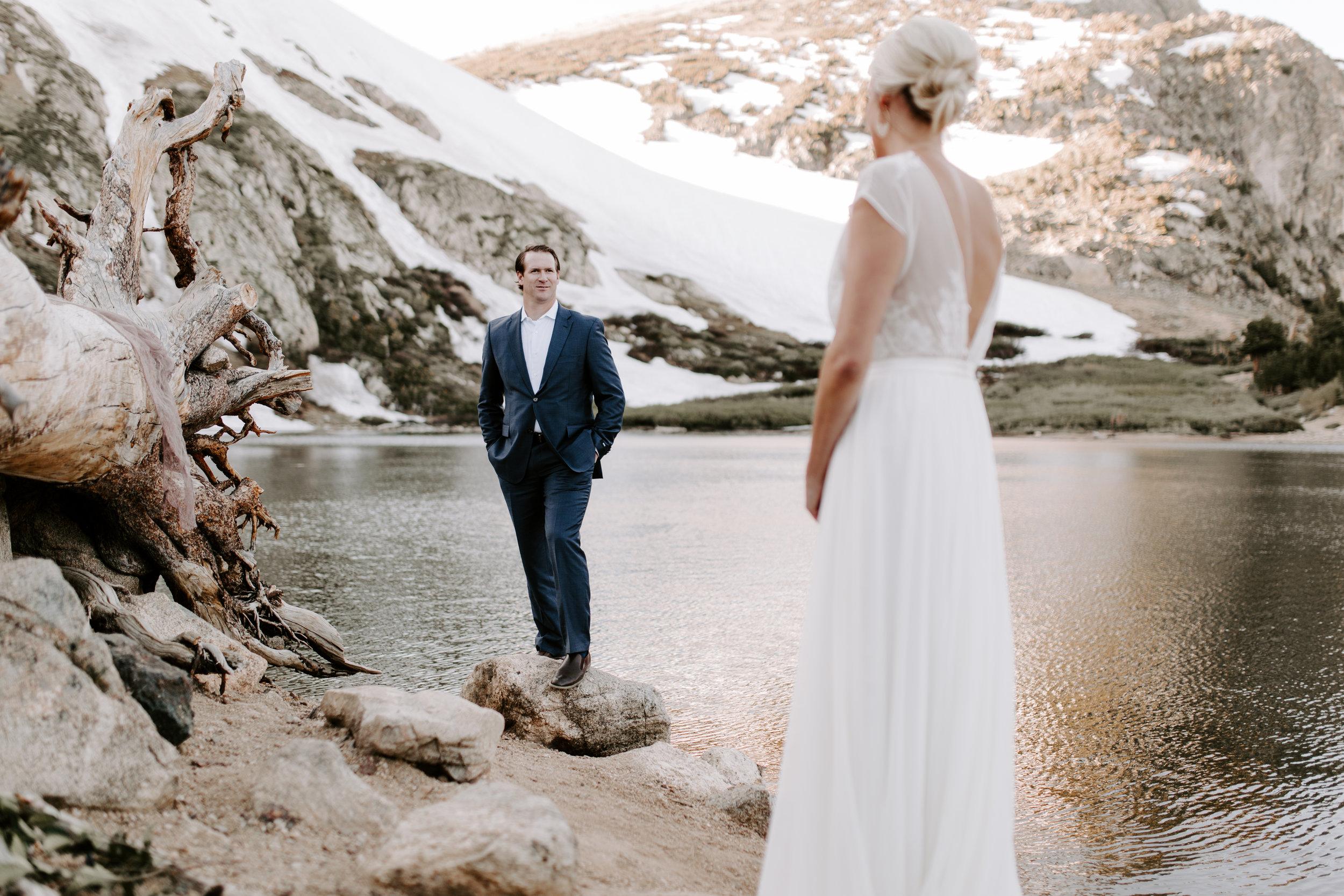 wedding elopement engagement anniversary travel colorado photographer photography-25.jpg