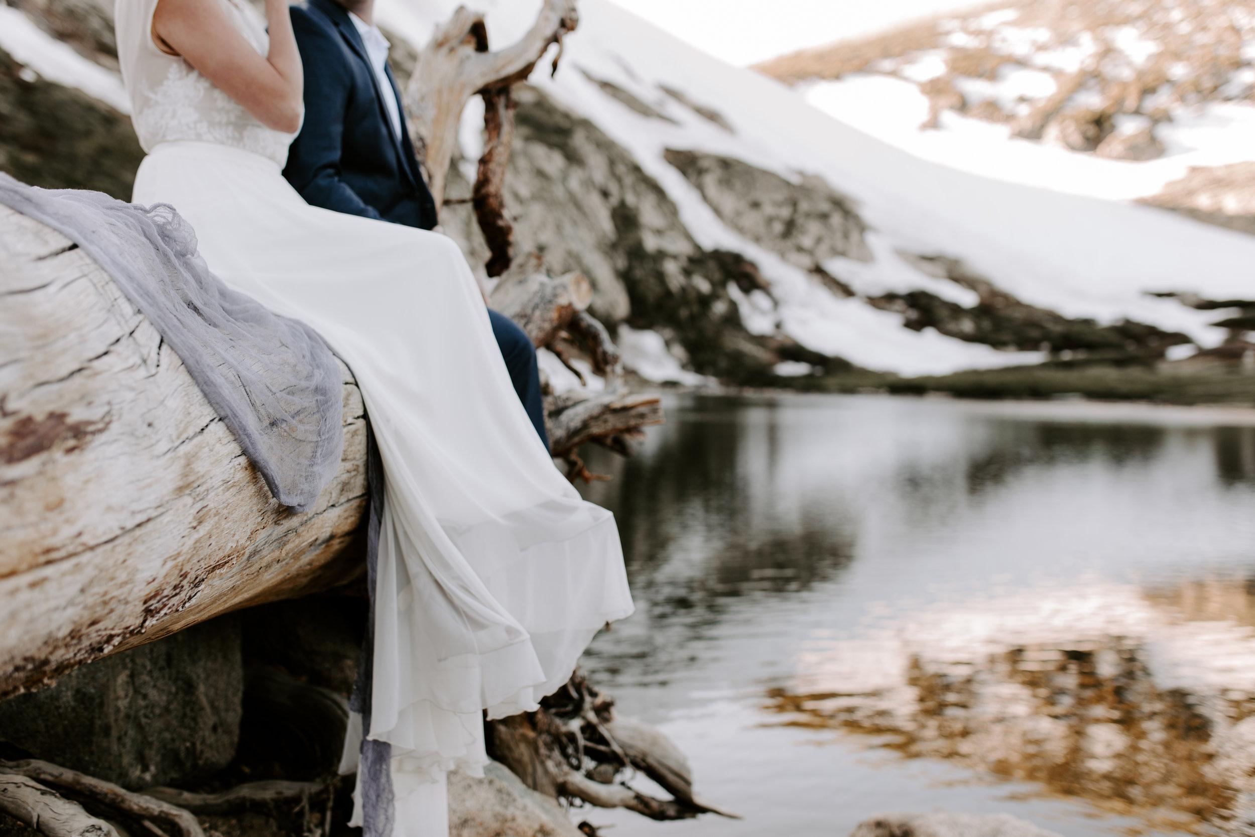 wedding elopement engagement anniversary travel colorado photographer photography-27.jpg