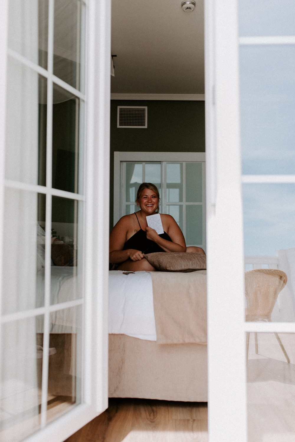 getting ready at the rock hotel in Gibralter-2.jpg