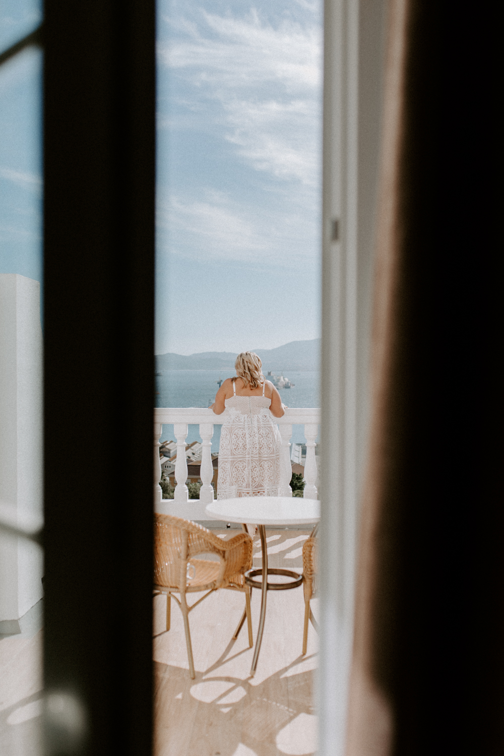 first look on the balcony at the rock hotel in Gibralter-4.jpg