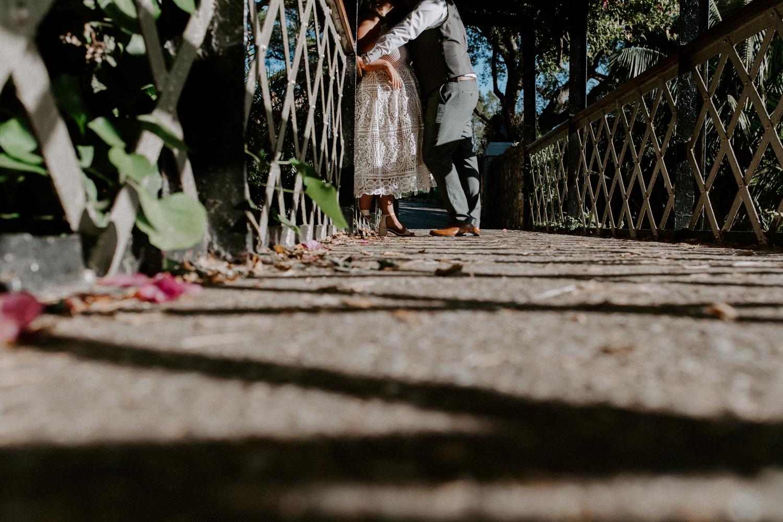 botanic gardens elopement in Gibraltar, Gibraltar, UK-16.jpg