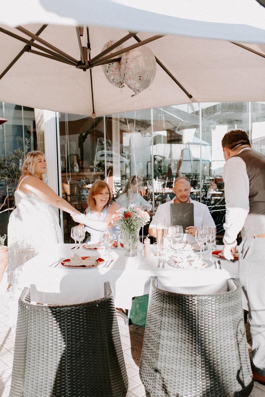 rendevous restaurant elopement in Gibraltar, Gibraltar, UK-1.jpg