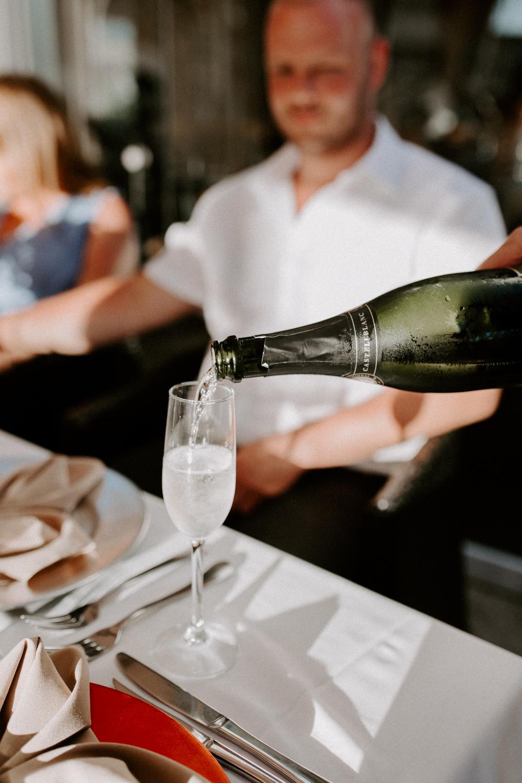 rendevous restaurant elopement in Gibraltar, Gibraltar, UK-3.jpg