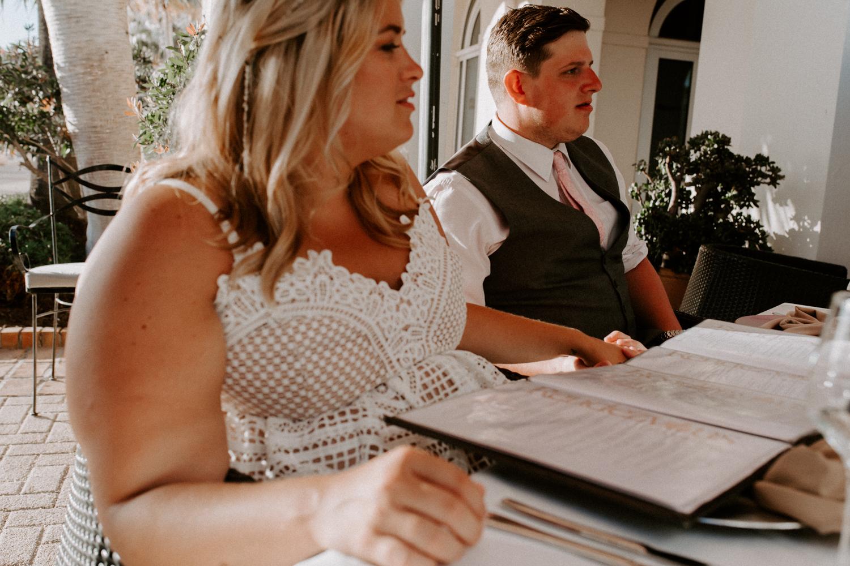 rendevous restaurant elopement in Gibraltar, Gibraltar, UK-2.jpg