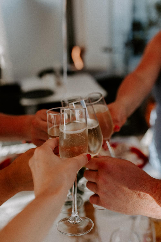 rendevous restaurant elopement in Gibraltar, Gibraltar, UK-4.jpg