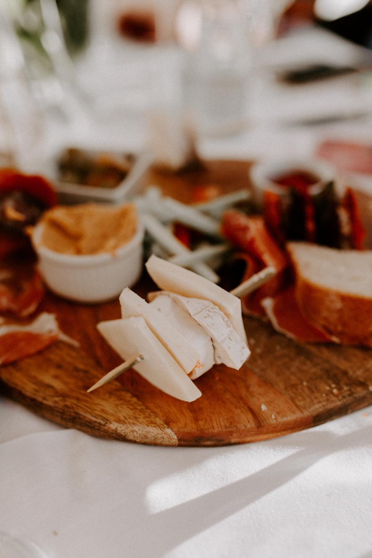 rendevous restaurant elopement in Gibraltar, Gibraltar, UK-5.jpg