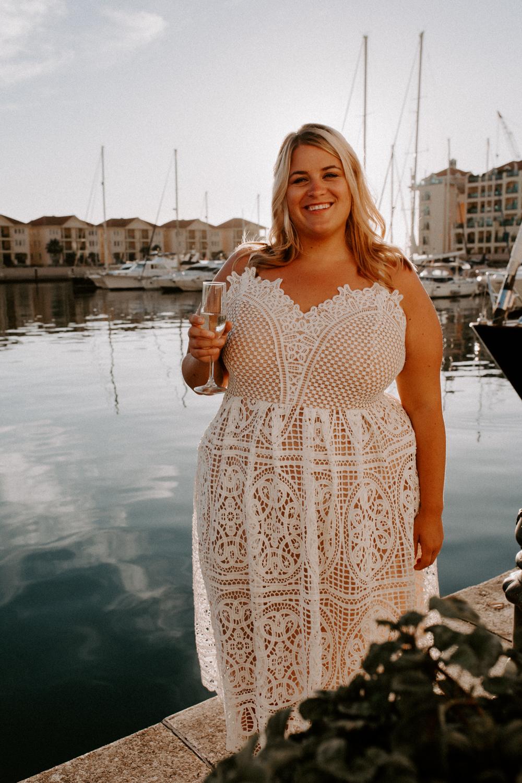 rendevous restaurant elopement in Gibraltar, Gibraltar, UK-7.jpg