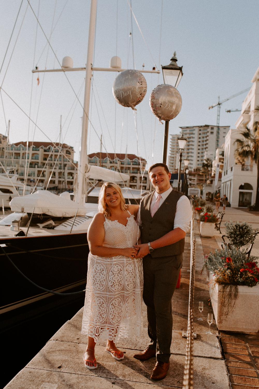 rendevous restaurant elopement in Gibraltar, Gibraltar, UK-10.jpg