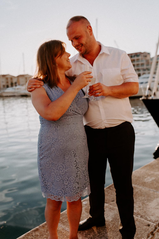 rendevous restaurant elopement in Gibraltar, Gibraltar, UK-12.jpg