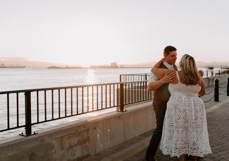 rendevous restaurant elopement in Gibraltar, Gibraltar, UK-15.jpg