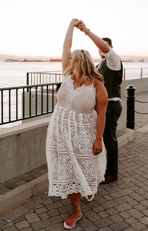 rendevous restaurant elopement in Gibraltar, Gibraltar, UK-19.jpg