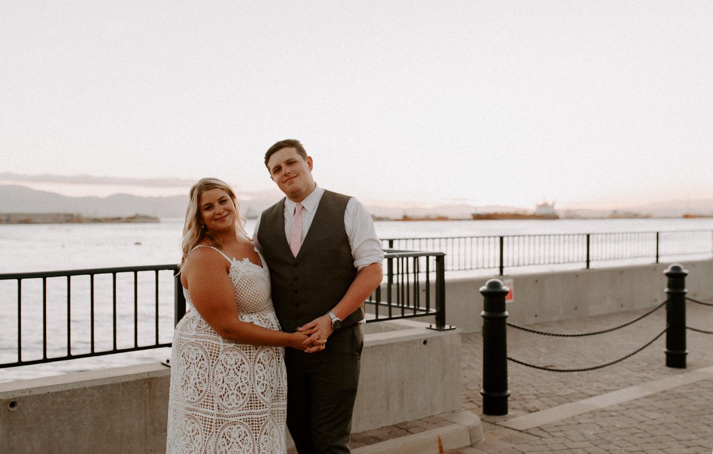 rendevous restaurant elopement in Gibraltar, Gibraltar, UK-21.jpg