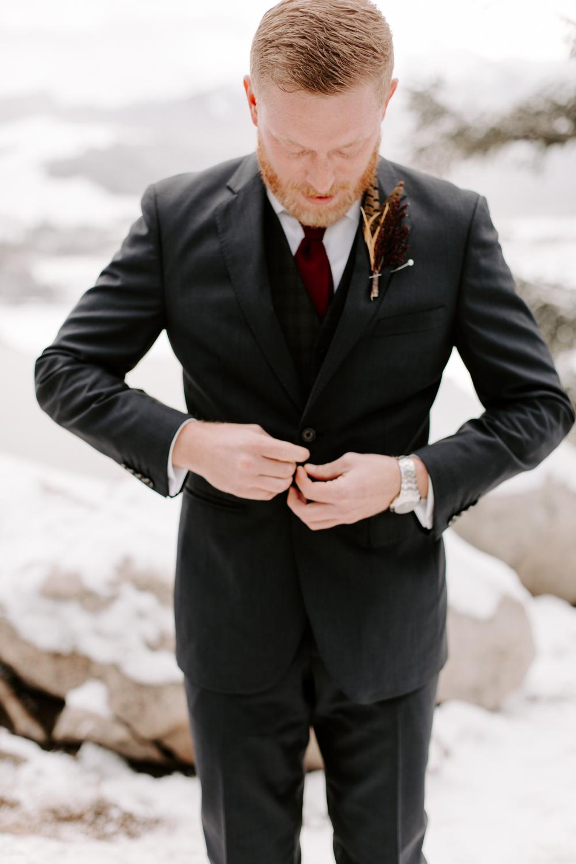 simple breckenridge colorado elopement-2.jpg
