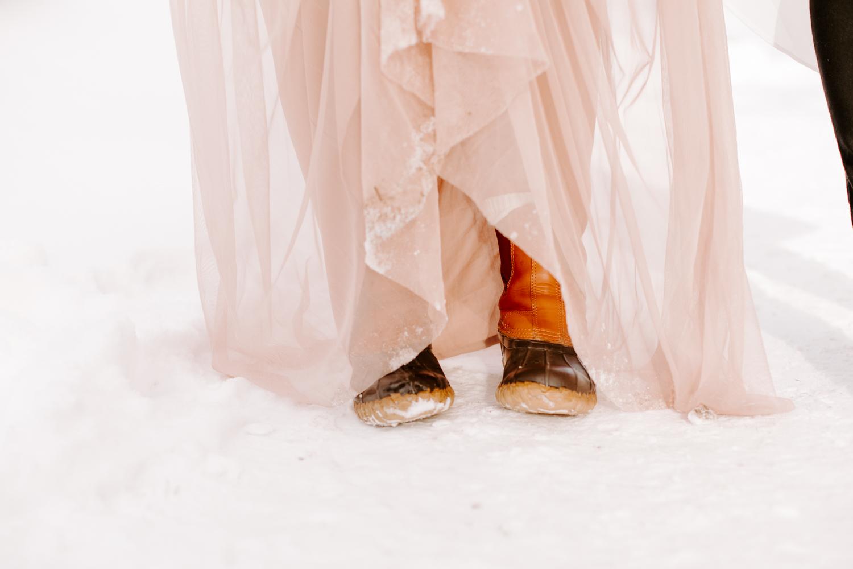 simple breckenridge colorado elopement-3.jpg