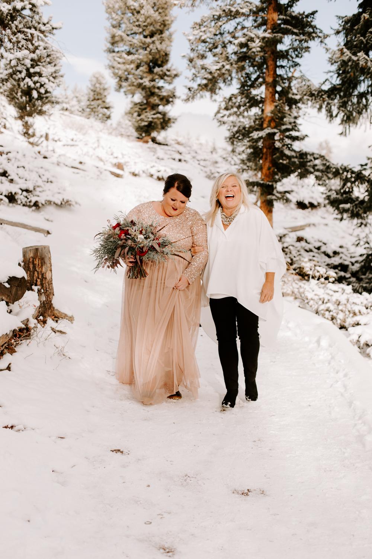 simple breckenridge colorado elopement-4.jpg