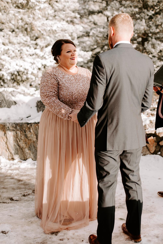 simple breckenridge colorado elopement-6.jpg