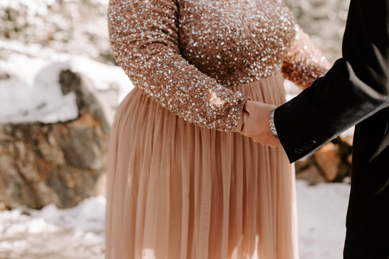 simple breckenridge colorado elopement-7.jpg