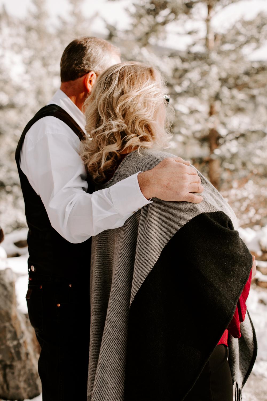 simple breckenridge colorado elopement-8.jpg