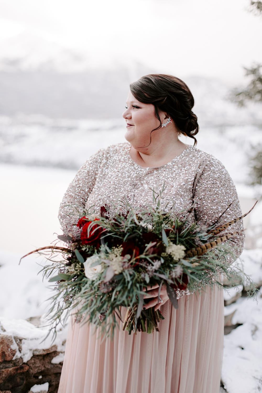 simple breckenridge colorado elopement-31.jpg