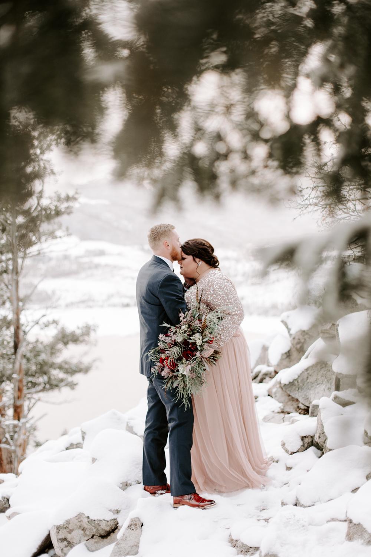 simple breckenridge colorado elopement-33.jpg